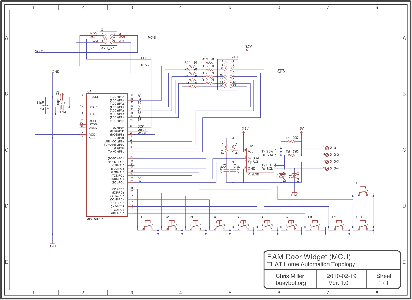 2008 saab 9 3 radio wiring diagram images 2008 saab 9 3 radio wiring diagram nodasystech com on saab 9 3 radio
