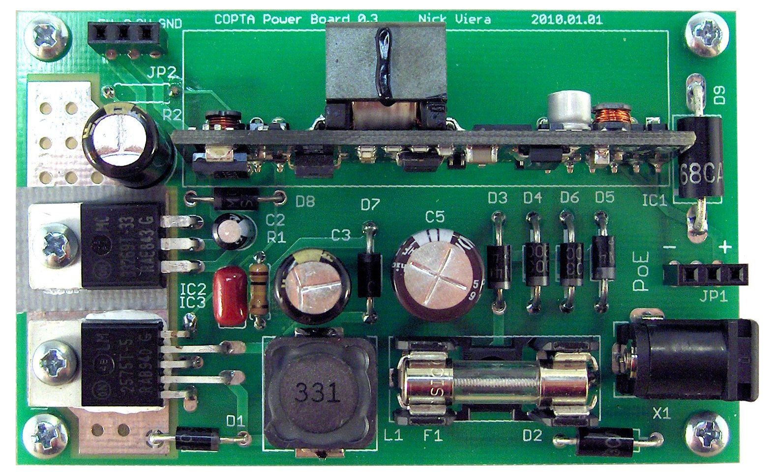 lg_pcb_stuffed Wall Wart Schematic on battery eliminator, power supply, dc to dc converter, switched-mode power supply, power supply unit, wall ac dc power supply schematic, wall warts power packs, element tv schematic,