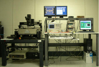 texas instrument research paper Latest texas instruments question papers and answers,placement papers,test pattern and company profile texas placement paper contributed by not research jobs.